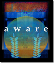 aware2011new