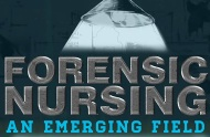 forensic nursing an emerging field_190