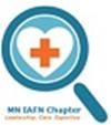 MN IAFN Chapter Education