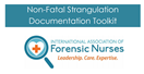 IAFN Strangulation Toolkit