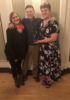 Alisha Blazevic wins Rosie Award