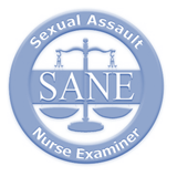 Adult/Adolescent Sexual Assault Nurse Examiner (SANE) Training