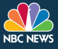 NBC story highlights SANE exams