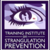 STRANGULATION Training for Fornesic Nurses