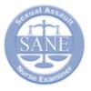 2021 Metro SANE Training